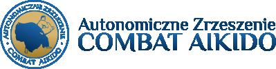 Combat Aikido Logo